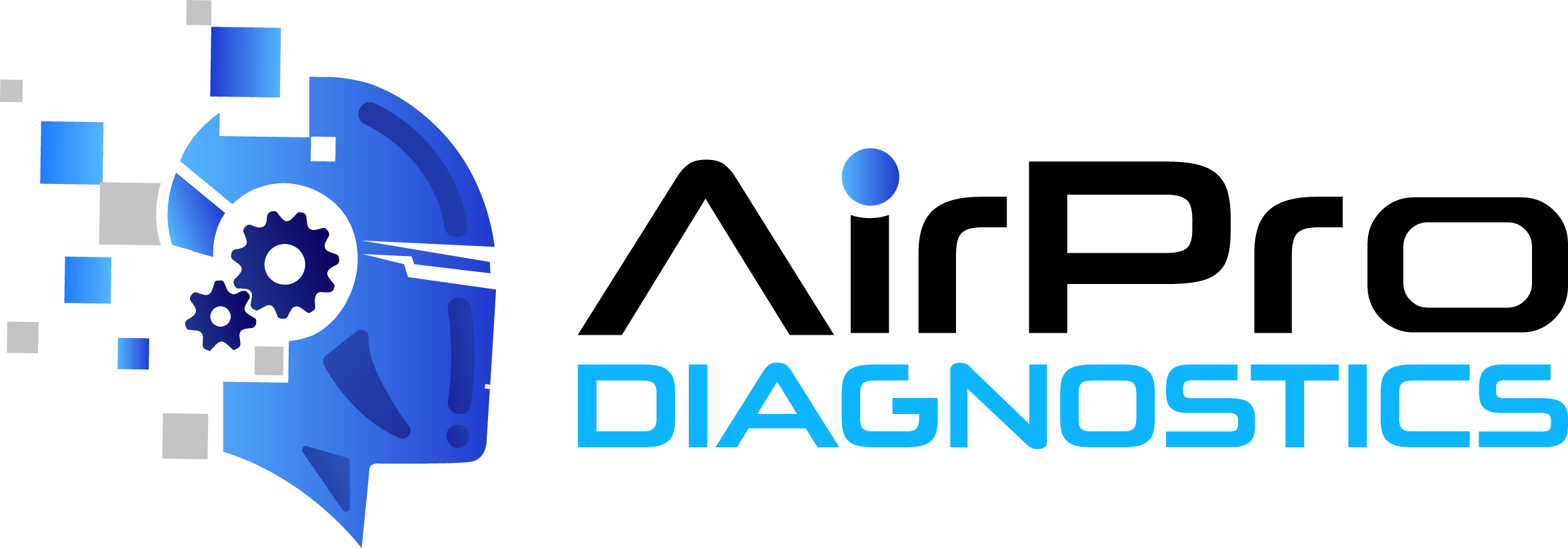 AirPro Diagnostics | Remote Diagnostics & ADAS Scanning | General Motors Joins AirPro in Educational Webinar – AirPro Diagnostics | Remote Diagnostics & ADAS Scanning